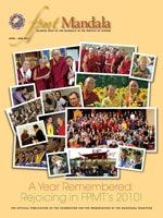 Mandala-April-June-2011-COVER-archive